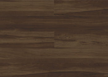 MV1602 Dark Walnut