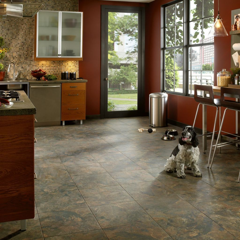 MV GrayBrown Molyneaux Tile Carpet Wood - What is the invoice price online tile store