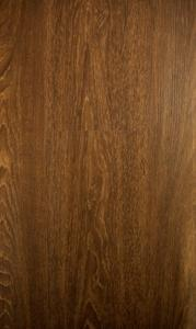 MV637 Ancient Oak - Dark Brown