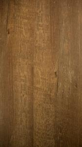 MV637 French Oak - Dark Brown