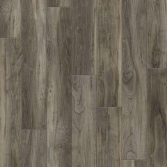 MV746 Greyed Walnut
