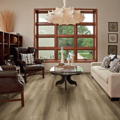 MV752 Almond Oak