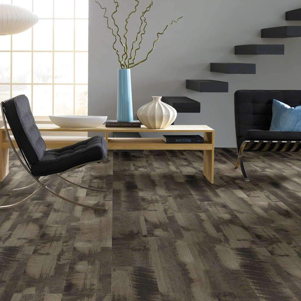 MV752 Neutral Oak