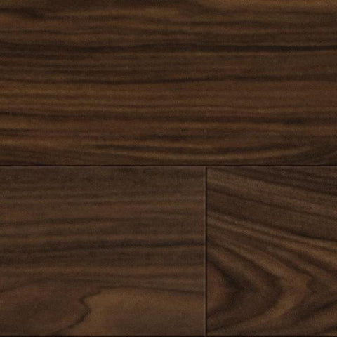 MV801 Black Walnut