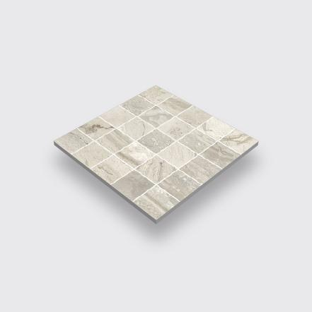 Spa Stone 12x24 White Molyneaux Tile Carpet Wood