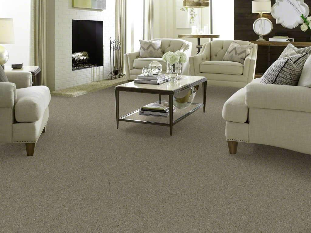 Willful I Natural Beige
