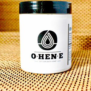 Unscented OBBC