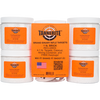 tannerite 4 pack 1 lb targets