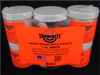 Tannerite 4 pack brick 1-4 lb targets
