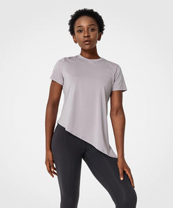 Shift Light Bevelled  | Women's Short Sleeve T-shirt
