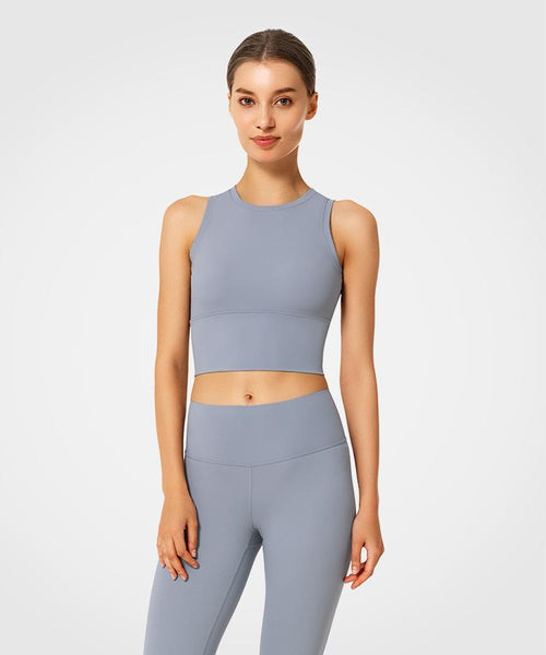 Anywhere | Women's Light Support Sports Bra