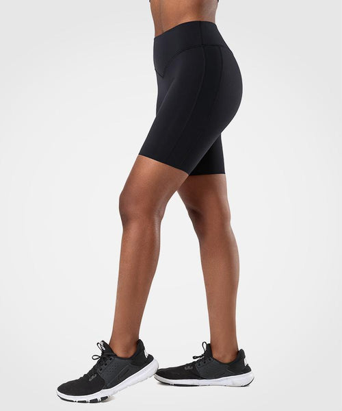 Sculpt | Women's Training Shorts