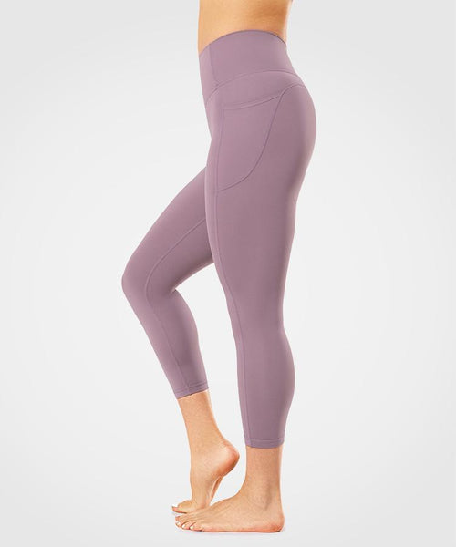 Shift Light Pocket | Women's Light Support Leggings
