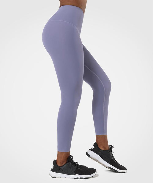 Enfold Multi-Colored | Women's High Support Leggings