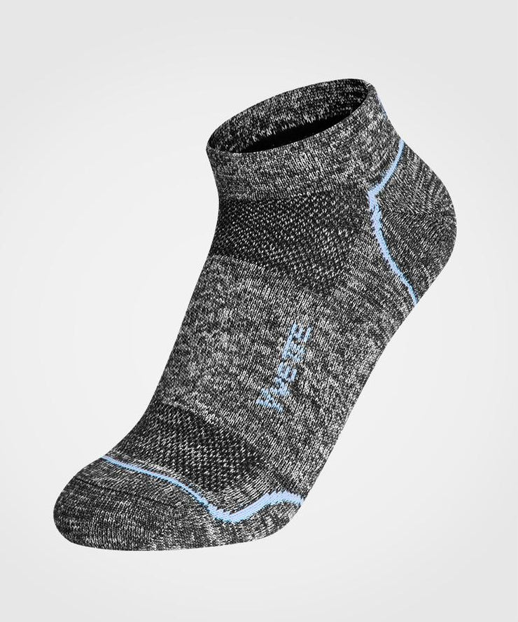 Yvette Soft | Women's Training Socks