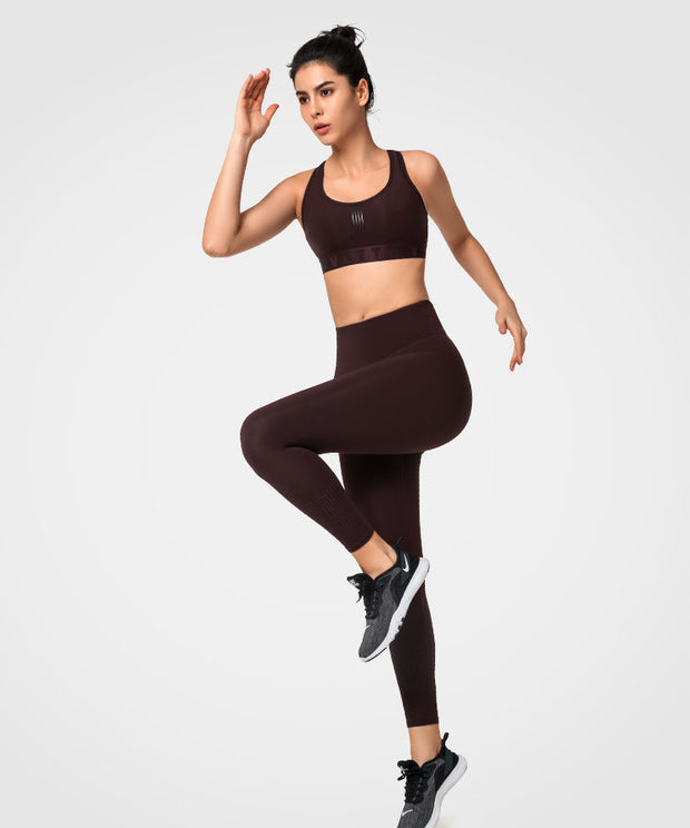 Shift Light High Waist | Women's High Support Leggings