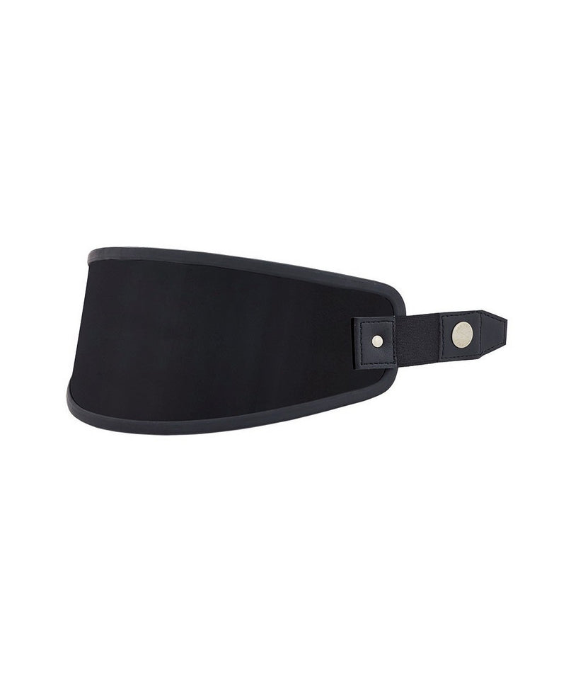 Helmet accessories XG100 - smoke 80% - Visor