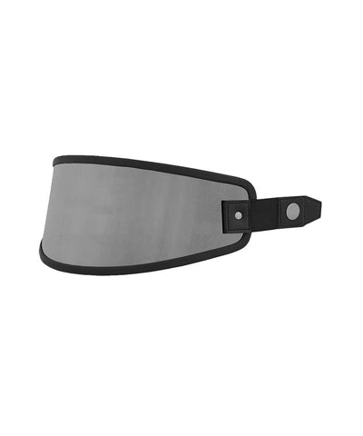 Helmet accessories XG100 - smoke 60% - Visor