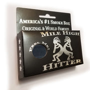 (192) MASTER PACK = 8 cases - Mile High Hitter