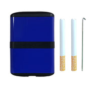 Mile High Hitter | Blue |  Double Dugout