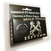 buy a dugout with poker online top gift for him mile high hitter best new dugout 2020 dugout one hitter pipe box luxury one hitter pipes and dugout black wood dugout box