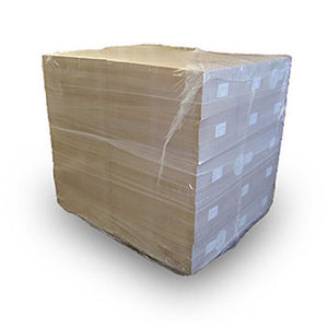 Full Pallet | 32 master packs | 256 cases | 6,144 units | Case Only