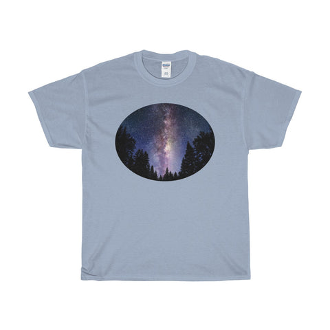 Milky Way Tee