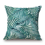 Catalian Island Cushion Cover