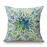 Clearwater Cushion Cover