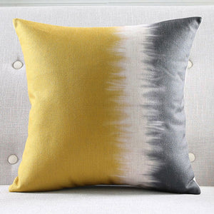 Even Flow Cushion Cover