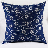 Floral Hampton Cushion cover