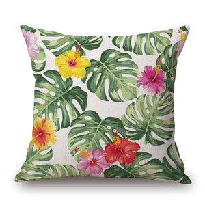 Ocean City Cushion Cover