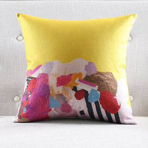 Brighton Cushion Cover