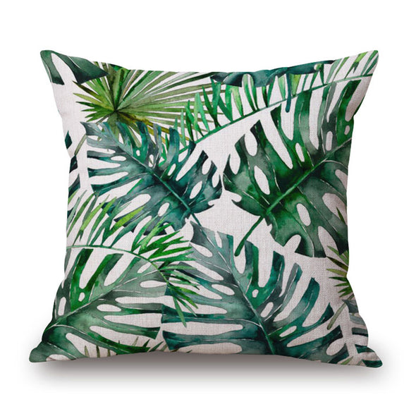 Sorrento Cushion Cover