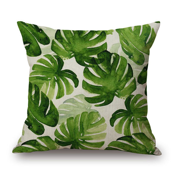 South Beach Cushion Cover