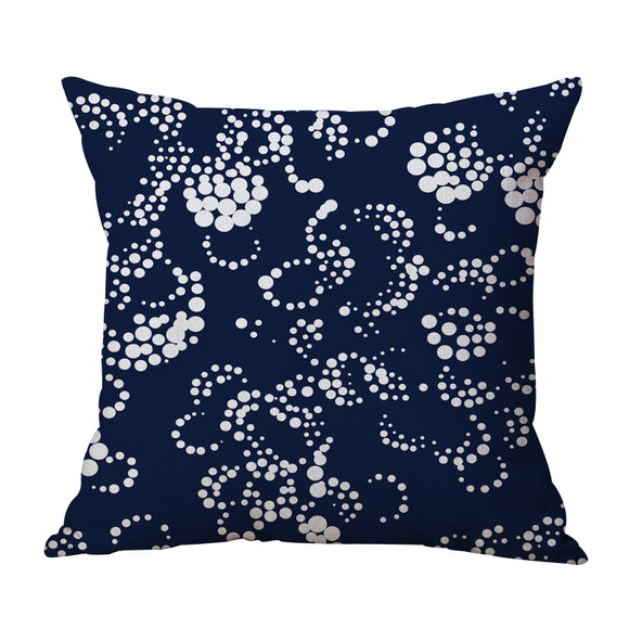 Firefly Cushion Cover