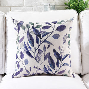 Vivid Cushion Cover