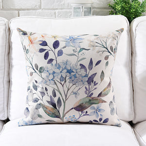 BLOSSOM CUSHION COVER