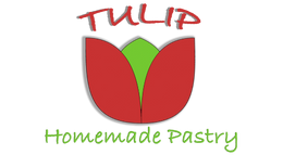 Tulip Cafe Columbus