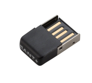 ADAPTADOR USB ANT+