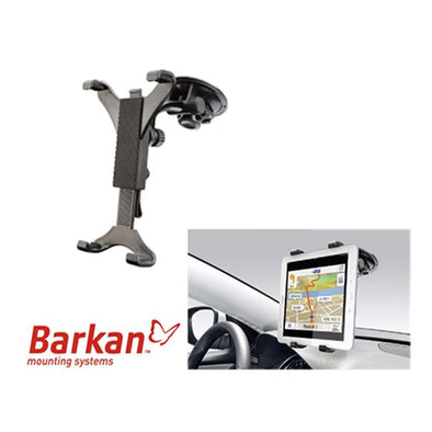 UNIVERSAL CAR MOUNT FOR TABLET T31