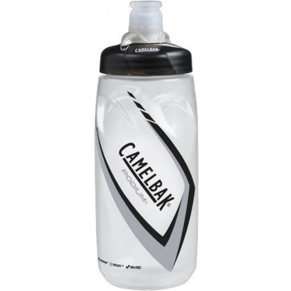 ANFORA CAMELBAK PODIUM CLEAR 21oz