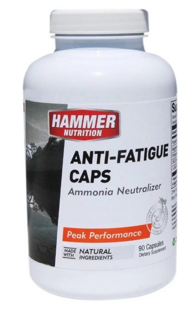 HAMMER ANTI-FATIGUE
