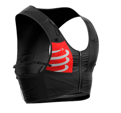 ULTRUN S PACK COMPRESSPORT