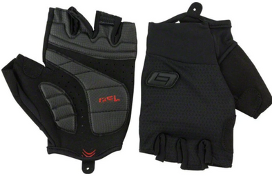 GUANTES BELLWETHER PERSUIT