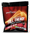 FULL ENERGY 20GRS OPTISPORT