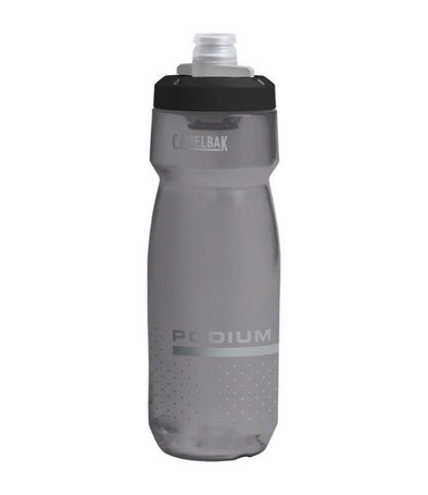 ANFORA CAMELBAK PODIUM 24 oz. BLACK / SMOKE