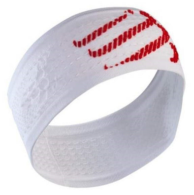 ON/OFF HEADBAND COMPRESSPORT