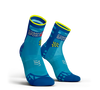 COMPRESSPORT RACING SOCKS V3 ULTRALIGHT RUN HI