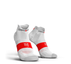 COMPRESSPORT RACING SOCKS V3 ULTRALIGHT RUN LO
